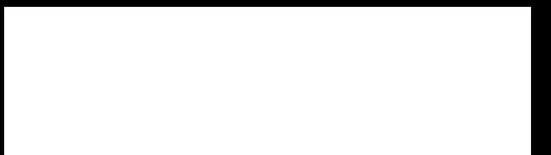 Twisted Oak Ranch